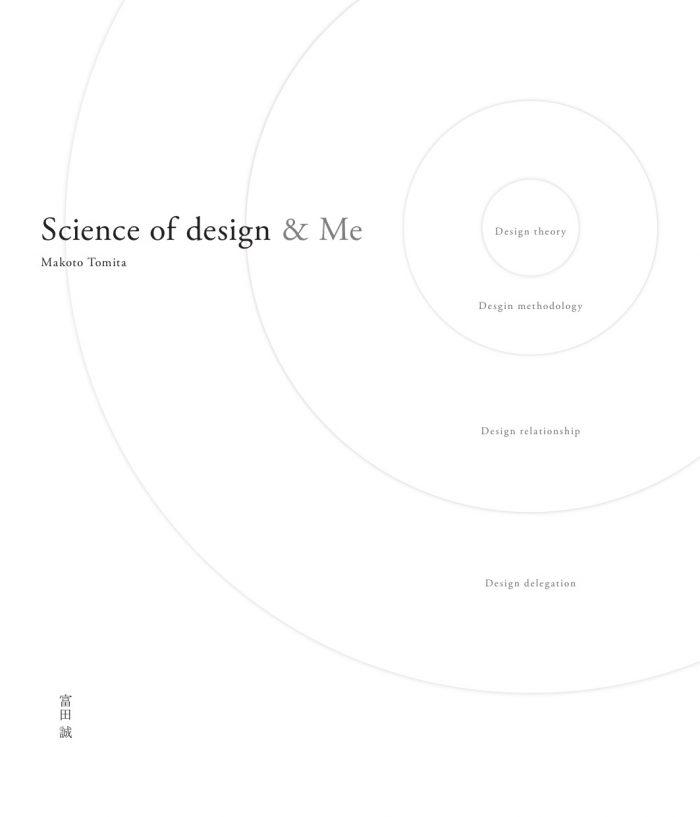sod50th-design